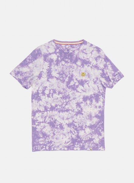 COLOURS & SONS T-Shirt 10605782