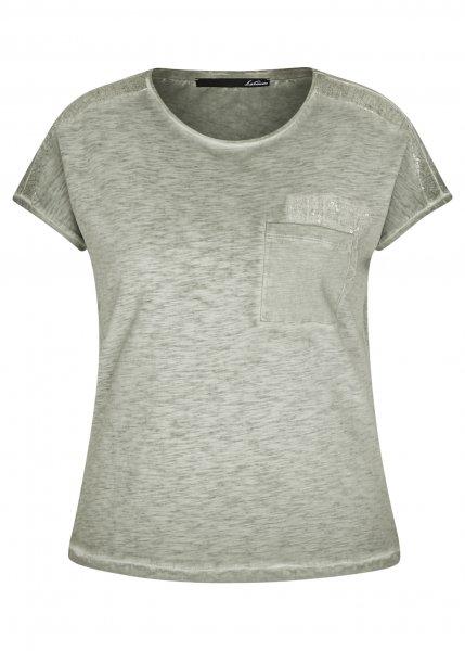 LECOMTE T-Shirt 10618010
