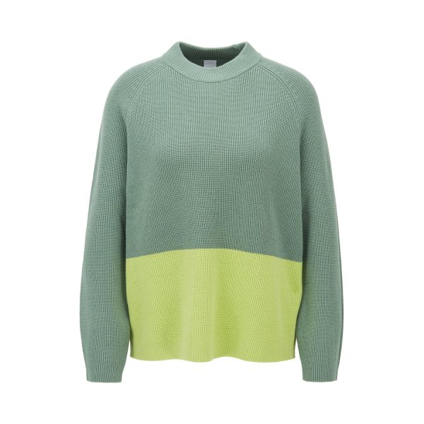 BOSS CASUAL Pullover 10537189