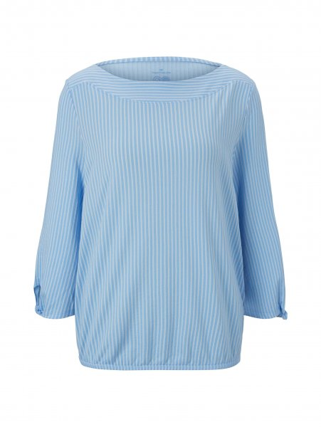 TOM TAILOR T-Shirt 10622985