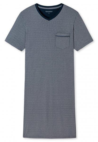 SCHIESSER Nachthemd 10618574