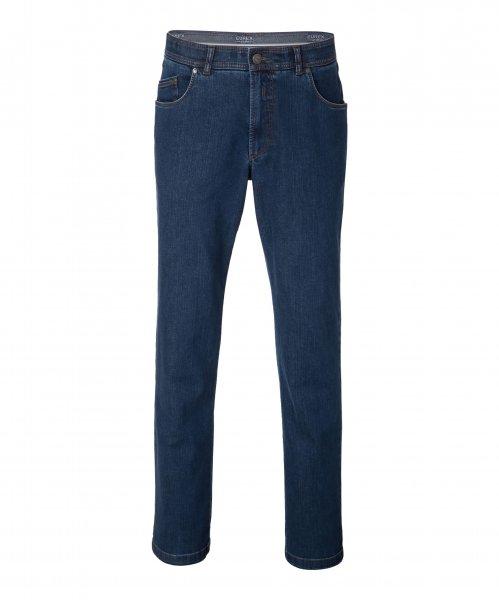 EUREX Jeans KEN 340 Regular Fit