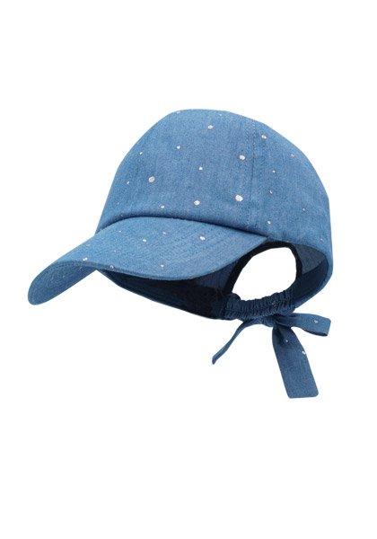 MAXIMO CAP 10634036