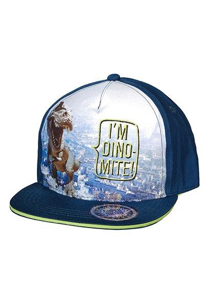 MAXIMO CAP 10581041