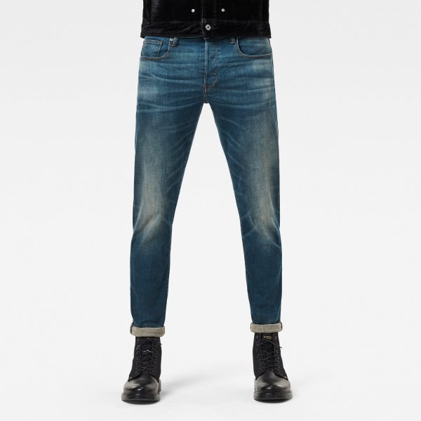 G-STAR Jeans 10620286