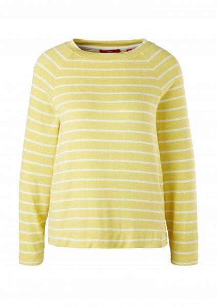 S.OLIVER Shirt 10620525