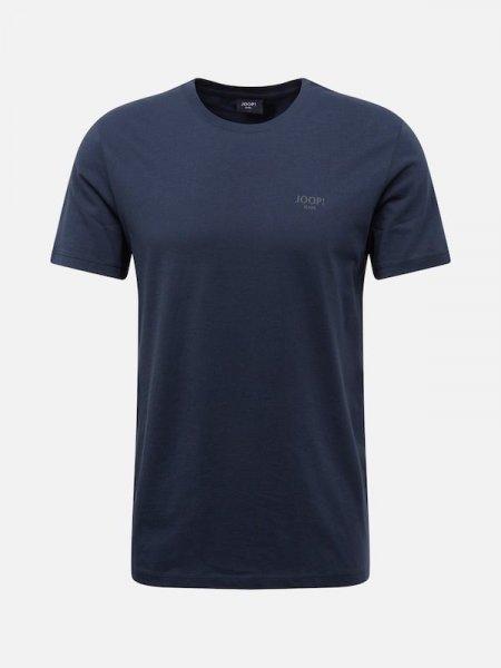 JOOP T-Shirt ALPHIS 10620378