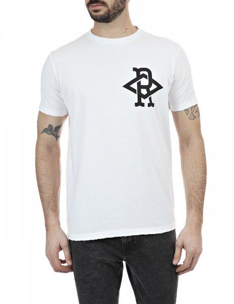 REPLAY Shirt 10573342