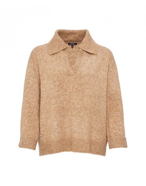 OPUS Wollpullover Paalus 10642917