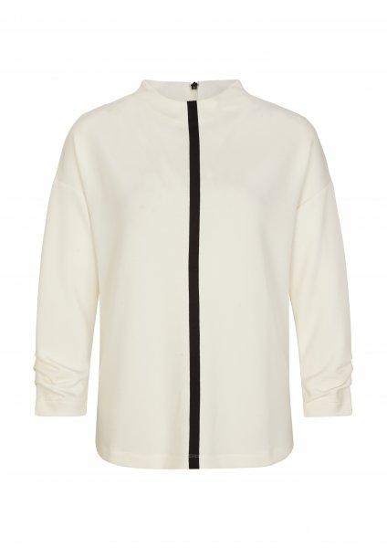 S.OLIVER BLACK LABEL Shirt 10621487