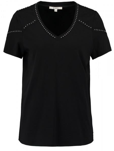 GARCIA T-Shirt 10575851