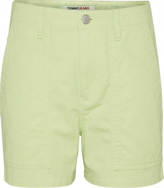 TOMMY JEANS Short 10602524