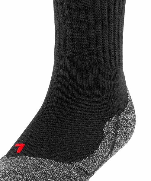 FALKE Socken 09661895