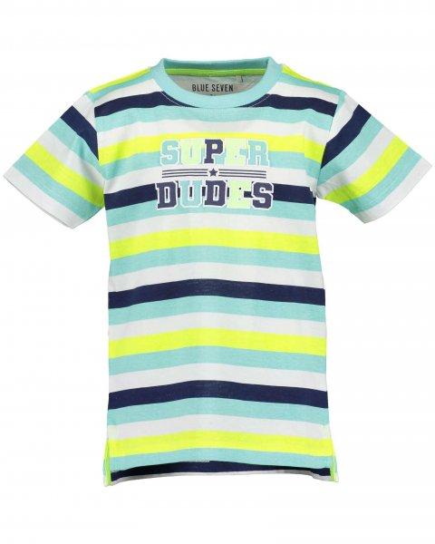 BLUE SEVEN T-Shirt 10604383