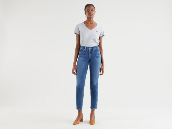 LEVI'S 312™ Shaping Slim Jeans 10603260