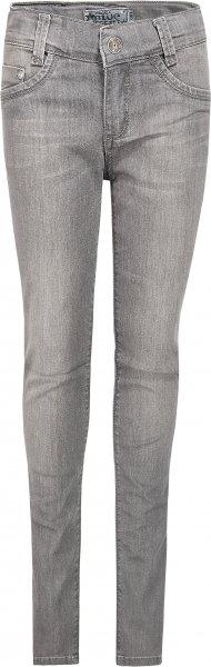 BLUE EFFECT Girls Jeans Fit Slim 10535391