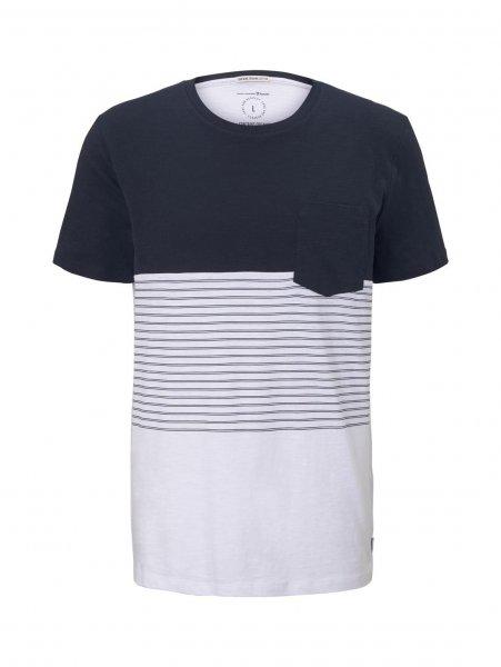 TOM TAILOR DENIM Shirt 10607309