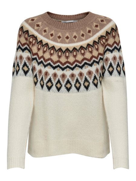 ONLY Pullover 10568205