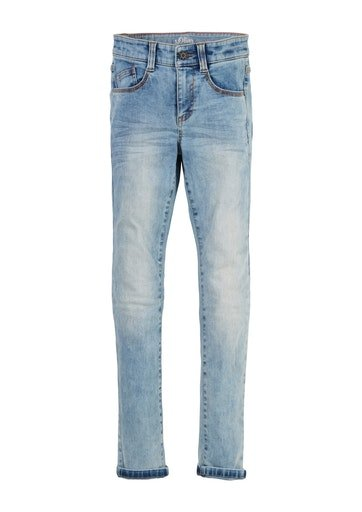 S.OLIVER Stretchjeans SEATTLE 10623301