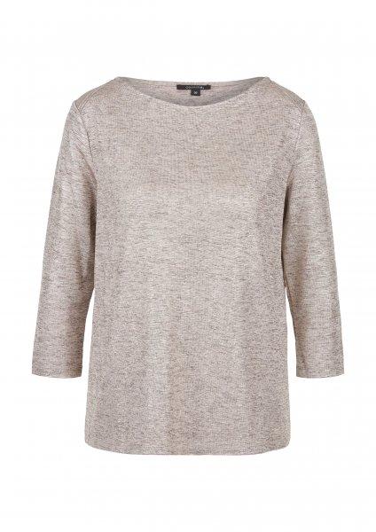 COMMA Shirt 10613251