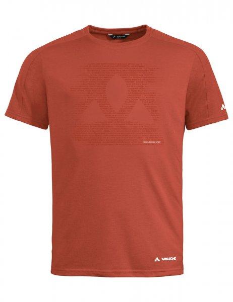 VAUDE T-Shirt 10575214