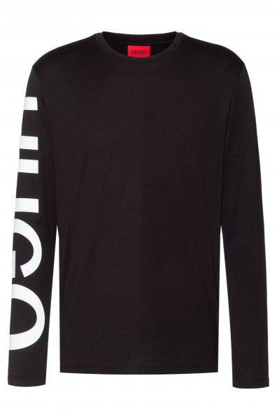 HUGO 1/1 T-Shirt 10628430