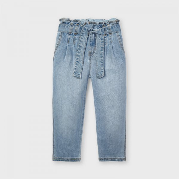 MAYORAL Slouchy Jeans 10609368
