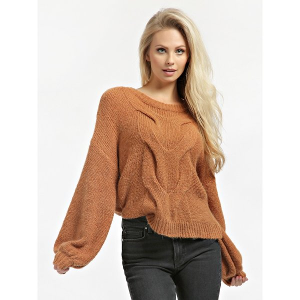 GUESS Pullover 10591003