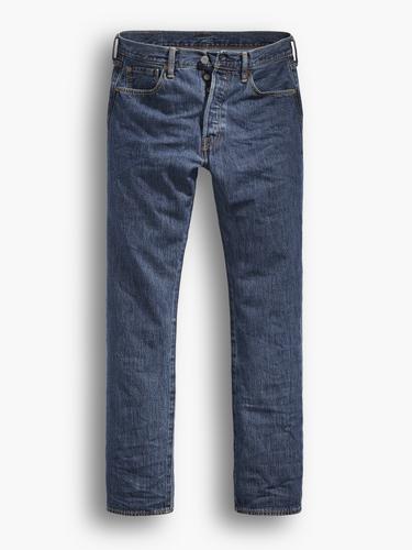 LEVI'S Jeans 10572304