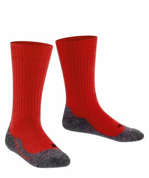 FALKE Socken 09425855
