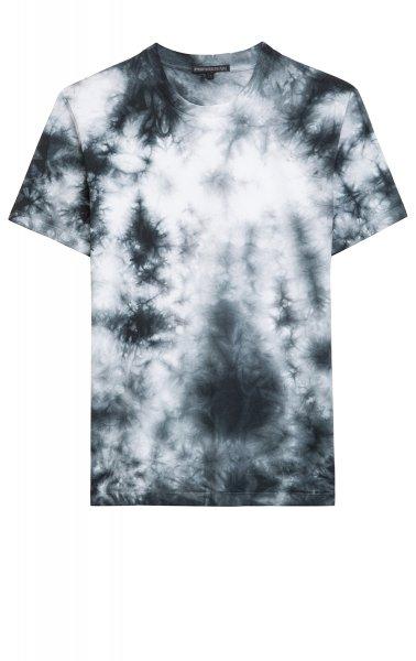 DRYKORN Shirt SAMUEL 10604209