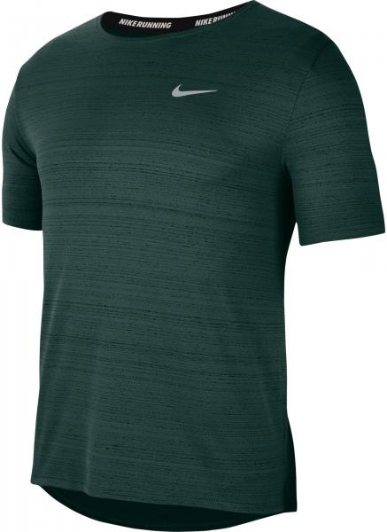 NIKE Shirt 10607654