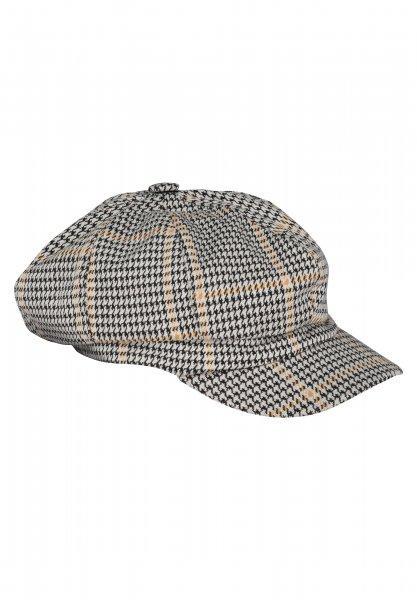 CARTOON Kopfbedeckung 10586007