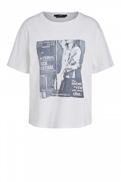 SET T-Shirt 10628524