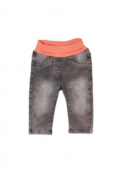 S.OLIVER Jeans 10640379