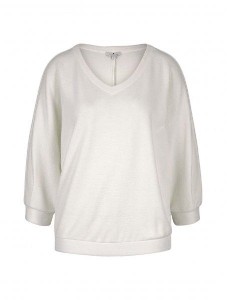 TOM TAILOR Shirt 10639494