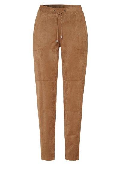 TONI Sue Modern Leather 10633911
