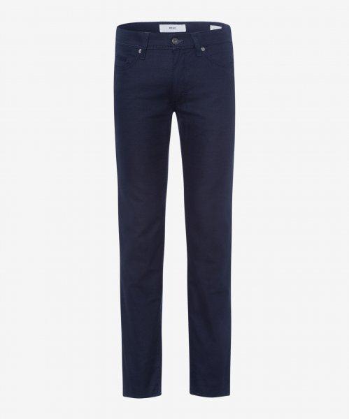 BRAX Jeans Style Cadiz 10607539