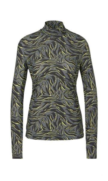 MARC CAIN Shirt 10581119