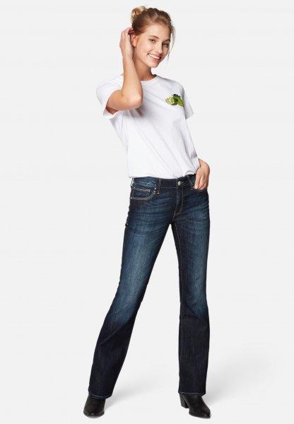 MAVI Jeans BELLA MID-RISE 10411741