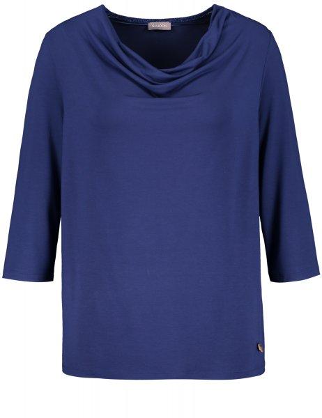 SAMOON Shirt 10580869