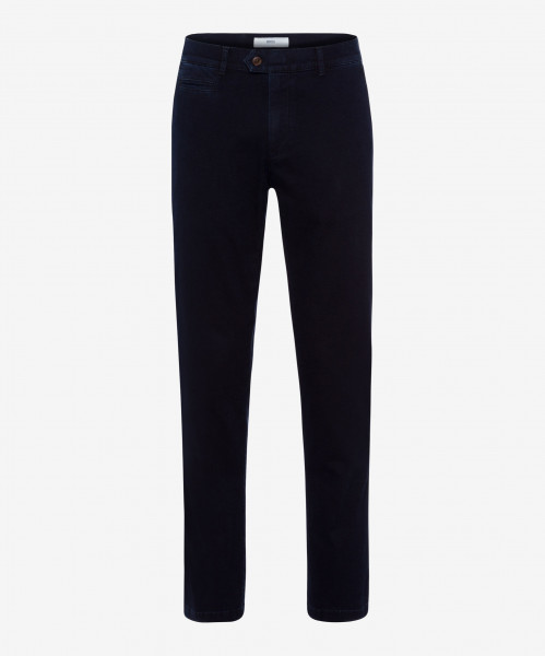 BRAX Jeans Everest 10481072