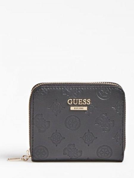 GUESS Tasche DAYANE 10632102