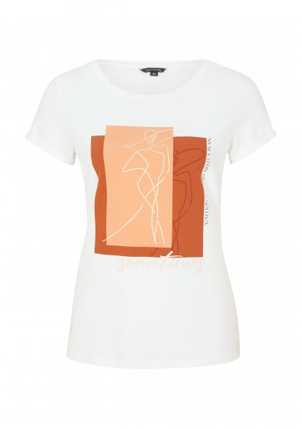 COMMA Shirt 10587375