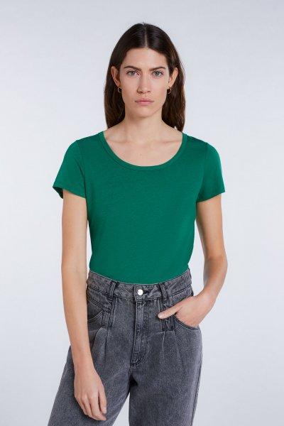 SET Shirt 10591668