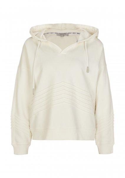 COMMA CI Sweatshirt 10623661
