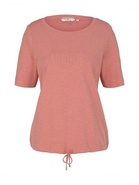 TOM TAILOR T-Shirt 10639495