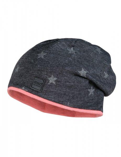 MAXIMO Kopfbedeckung 10610941