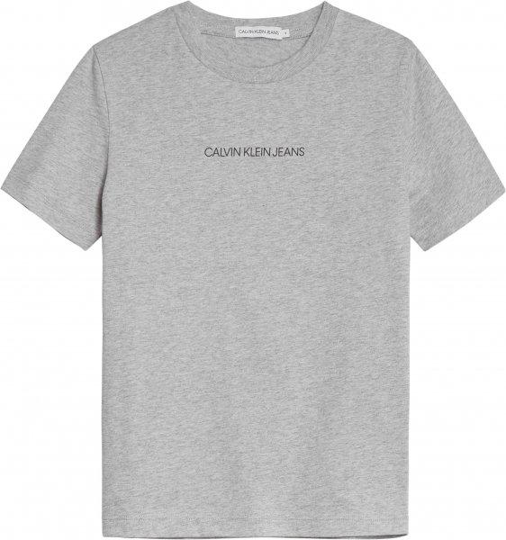 CALVIN KLEIN T-Shirt 10599155