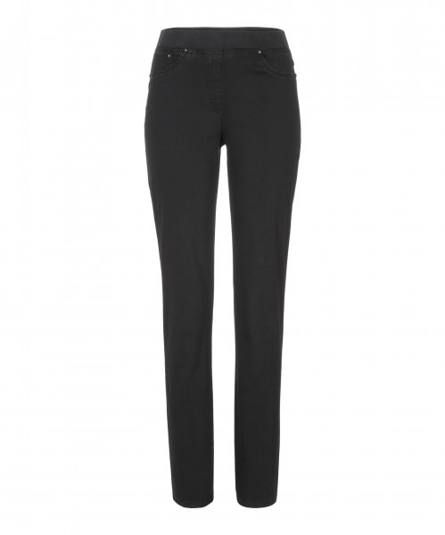 RAPHAELA BY BRAX Jeans Pamina 10582127